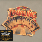 The Traveling Wilburys - Collection CD1
