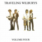 The Traveling Wilburys - Traveling Wilburys Vol 4