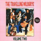 The Traveling Wilburys - Traveling Wilburys Vol 2