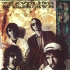 The Traveling Wilburys - Traveling Wilburys Vol 3
