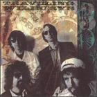 The Traveling Wilburys - Volume 3