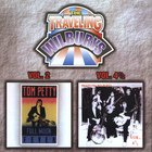 The Traveling Wilburys - Volume  4