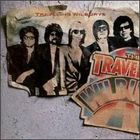 The Traveling Wilburys - Traveling Wilburys
