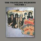 The Traveling Wilburys - Traveling Wilburys Vol.1