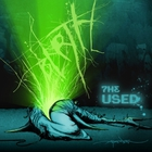 The Used - Berth