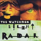 Silent Radar