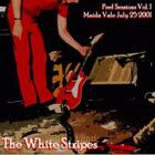 The White Stripes - Peel Sessions Vol.1