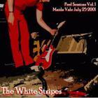 The White Stripes - Peel Sessions Vol.1
