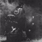 The Who - Quadrophenia (Vinyl) CD2
