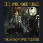 The Shadow Over Atlantis