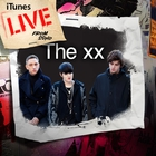 The XX - iTunes Live from SoHo (EP)