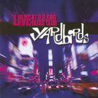 The Yardbirds - Live At B.B.King Blues Club