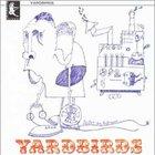 The Yardbirds - Roger The Engineer