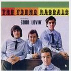 The Young Rascals (Vinyl)