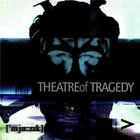 Theatre Of Tragedy - Musique