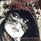 Desire Of Damnation CD2