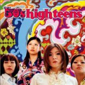 Thee 50's High Teens