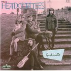 Thee Headcoats - Girlsville