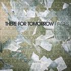 "There For Tomorrow - ""Pages"" EP"