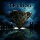 Therion - Lemura