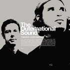Thievery Corporation - The Outernational Sound