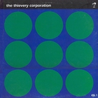 Thievery Corporation - Spliff Odyssey (VLS)
