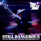 Thin Lizzy - Still Dangerous: Live At The Tower Theater Philade