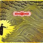 Thom Yorke - The Eraser Rmxs
