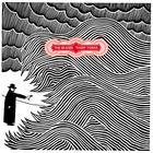 Thom Yorke - The Eraser