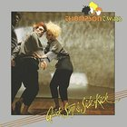 Quick Step & Side Kick (Deluxe Edition) CD2