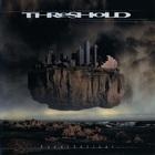 Threshold - Hypothetical