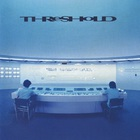 Threshold - Decadent