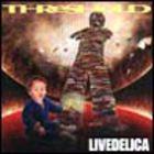 Threshold - Livadelica (live)