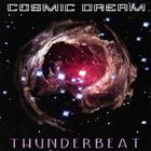 Thunderbeat - Cosmic Dream