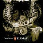 The Church Of Tiamat CD1