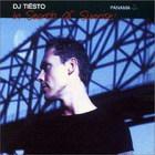 Tiësto - In Search Of Sunrise 3