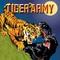 Tiger Army - Tiger Army