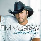 Tim McGraw - Southern Voice