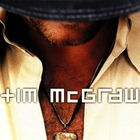 Tim McGraw - Tim McGraw & The Dancehall Doctors