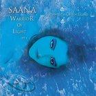 Saana: Warrior Of Light Pt.1 (Journey to Crystal Island)