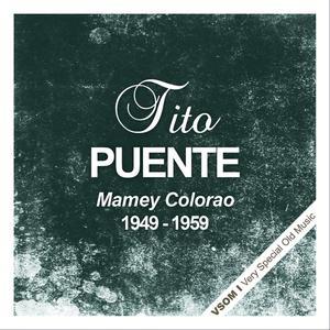 Mamey Colorao (Remastered)