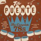 Tito Puente - The Complete 78S Vol.1 CD1