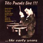 Tito Puente - ... The Early Years