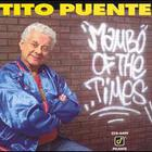Tito Puente - Mambo of the Times