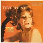 Tito Puente - Dance Mania (Vinyl)