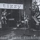 Dead Band Rocking