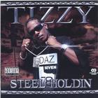 Steel Holdin