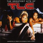 TLC - The Greatest Hits Of TLC