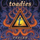 Toadies - Feeler