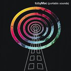tobyMac - Portable Sounds